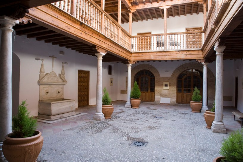 U4T6233-Palacio-de-los-Segura-Orce-Granada.jpg