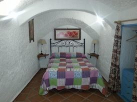 Casa Cuevas3