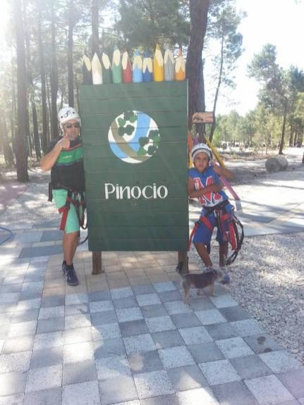 Pinocio1