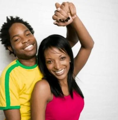 Best Black Dating Sites & Apps Reviews - Best Reviews