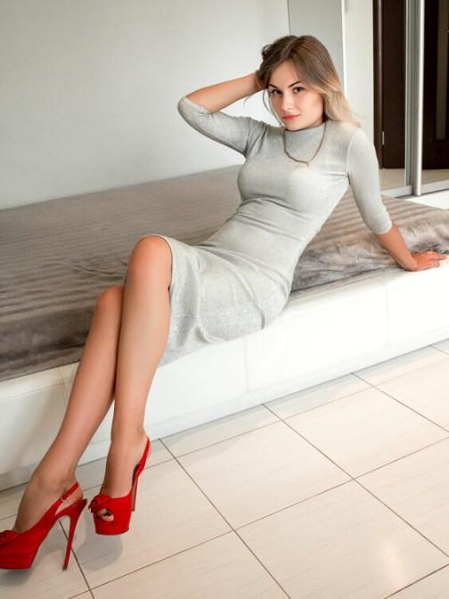 Taisiya dating russian girl advice