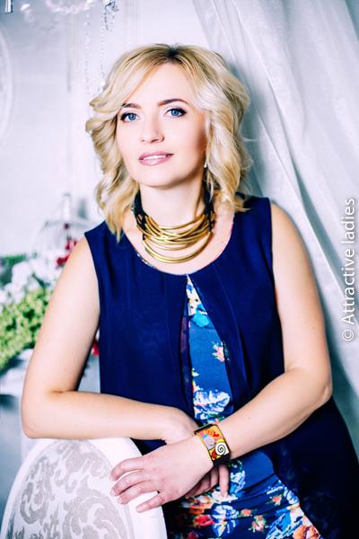 russian dating beauties