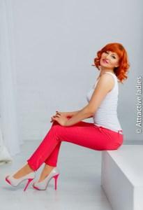 Russian dating websites catalogs online