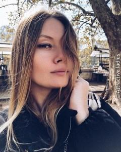 Russian girls date for true love