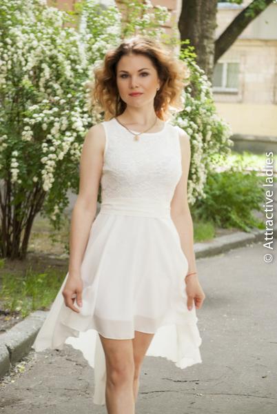 russian ukrainian brides