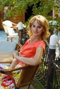 Single ukraine ladies for happy marriage