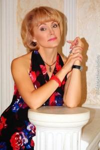 Single ukrainian ladies brides club