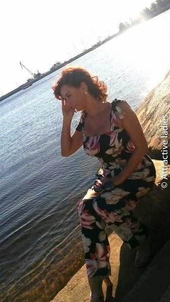 ukraine wives