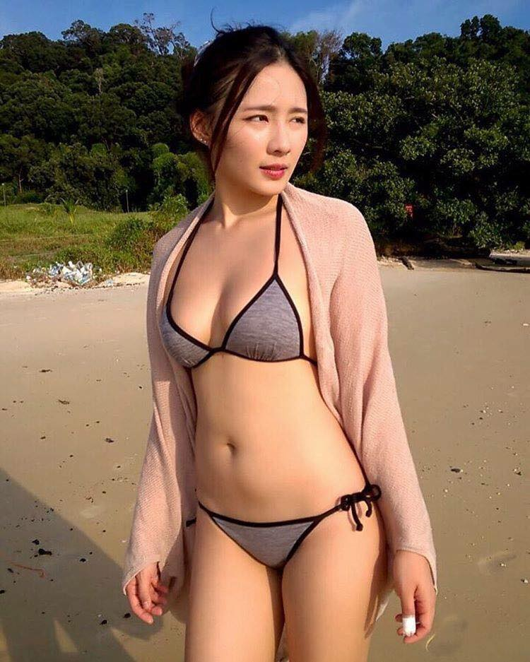Dating sites -hot thailand girls