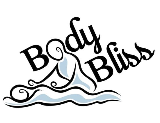 body bliss massage - Feel relax with massage