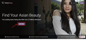 AsianDating.com Review (Asian Dating)