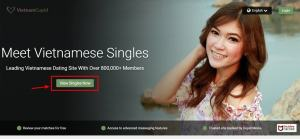 Vietnamese Dating - Singles at VietnamCupid com