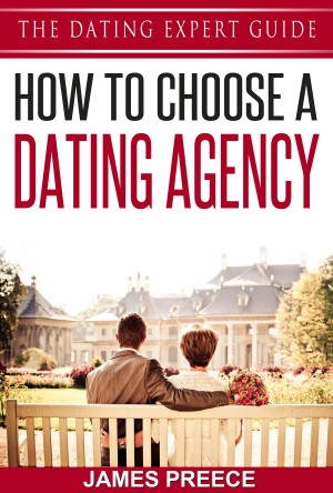 free dating agency uk