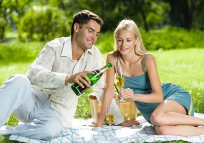 Exclusive Dating Agency or Online Dating