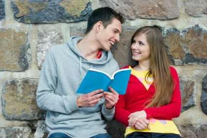Exclusive Dating Tips – Conversation starters