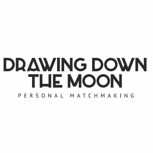 Drawing Down The Moon Online Dating