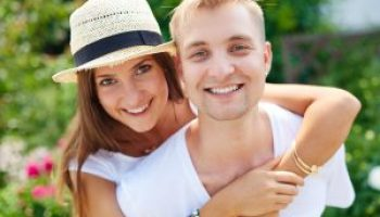 free dating site in italy