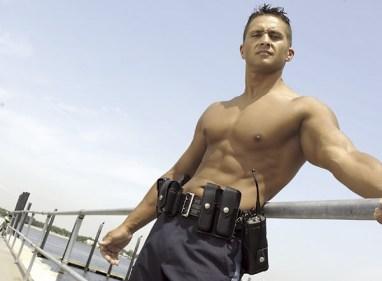 sexy-cop