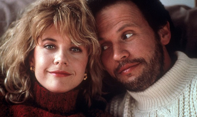 when-harry-met-sally-641x383