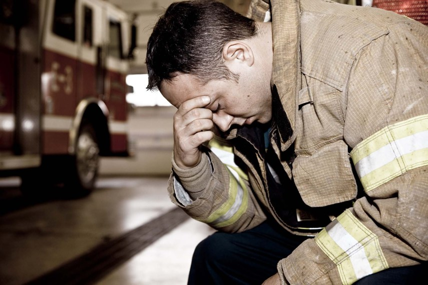 sad_firefighter_bg.1800x1200