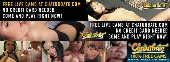 live cam girls sign up