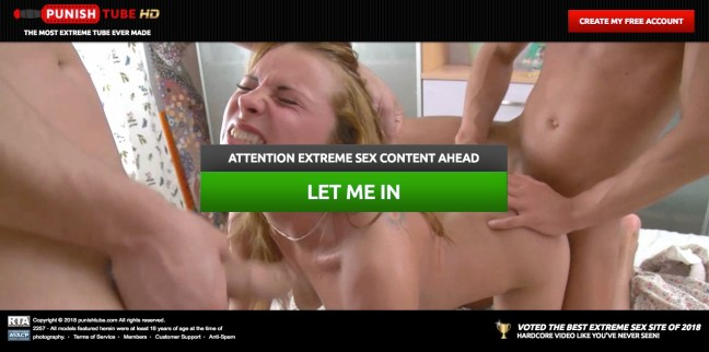 punish tube adult hd porn