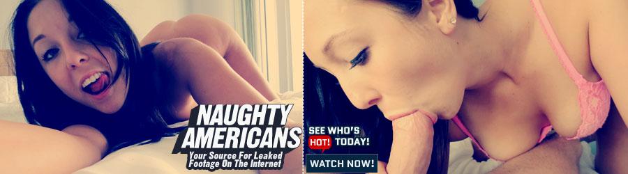 naughty america virtual reality - naughty america virtual reality