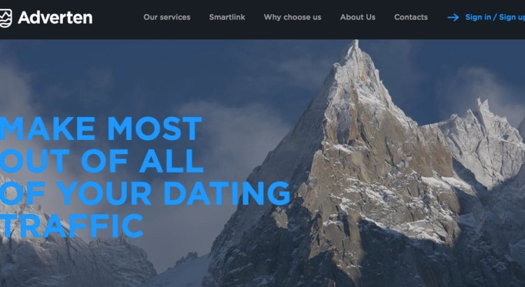 Cpa dating site