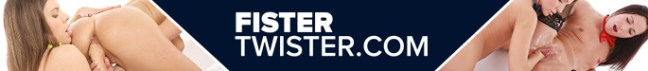 fistertwister.com