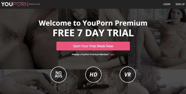 youpornpremium