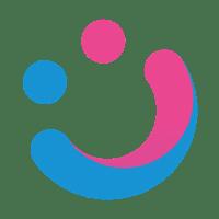 topface app logo