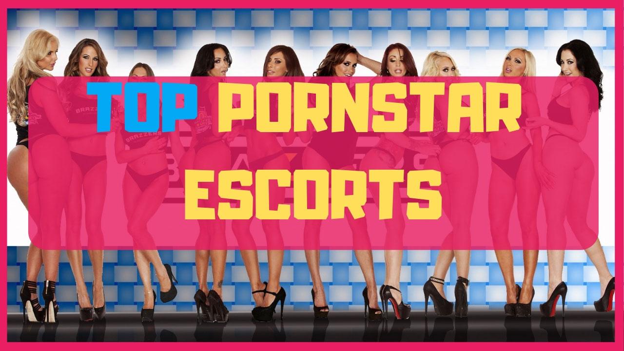 Pornstar escort barcelona