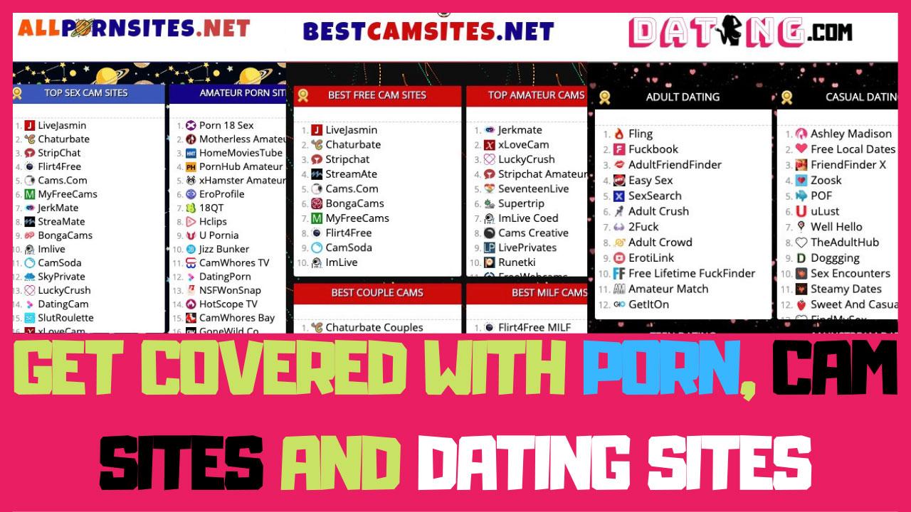 #1 σεξ dating app κορίτσι που χρονολογείται sim