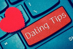 Dating Etiquette 101 – What not to do on a date
