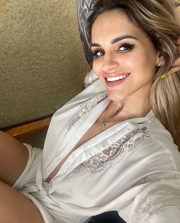 Nika best dating site for marriage minded