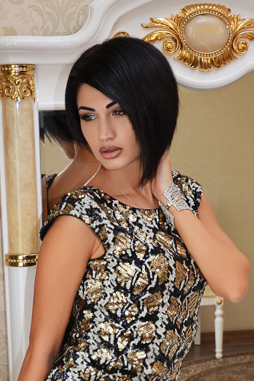 Tania best dating websites for marriage minded