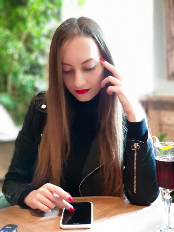 Daria dating and marriage in chile
