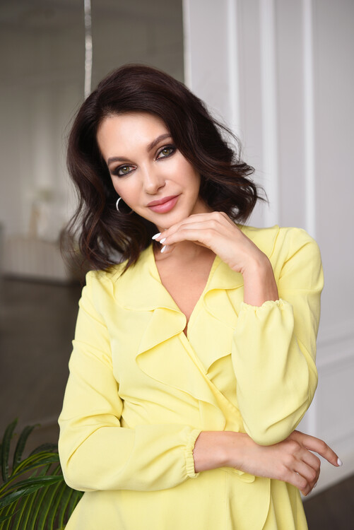 Nastya dating and marriage in chile