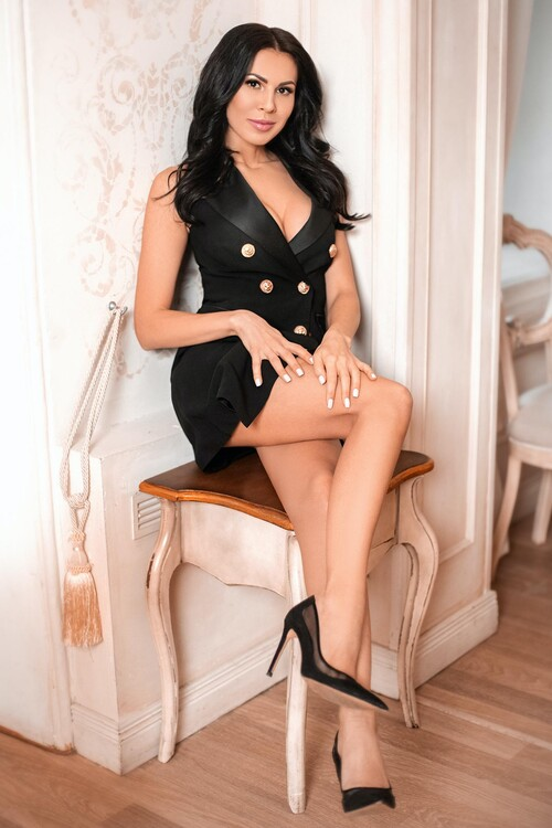 Anna dating for marriage sites