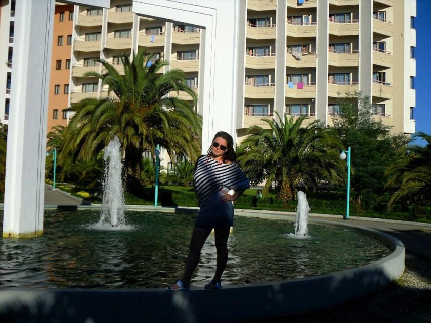Anastazi dating sites marriage minded