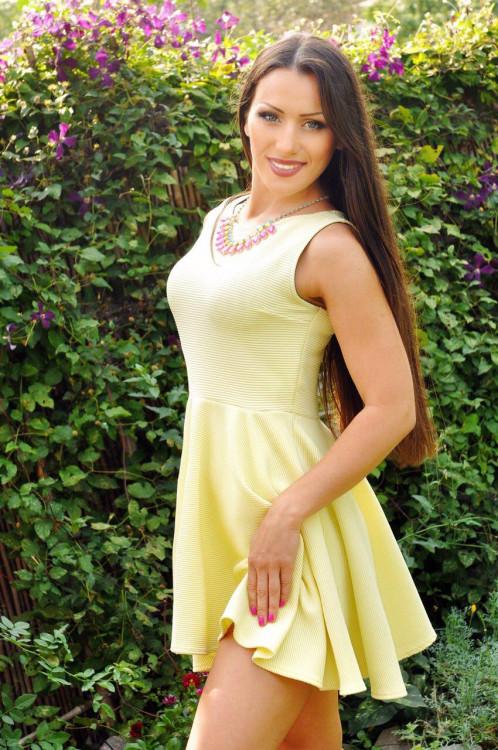 Svetlana dating website marriage
