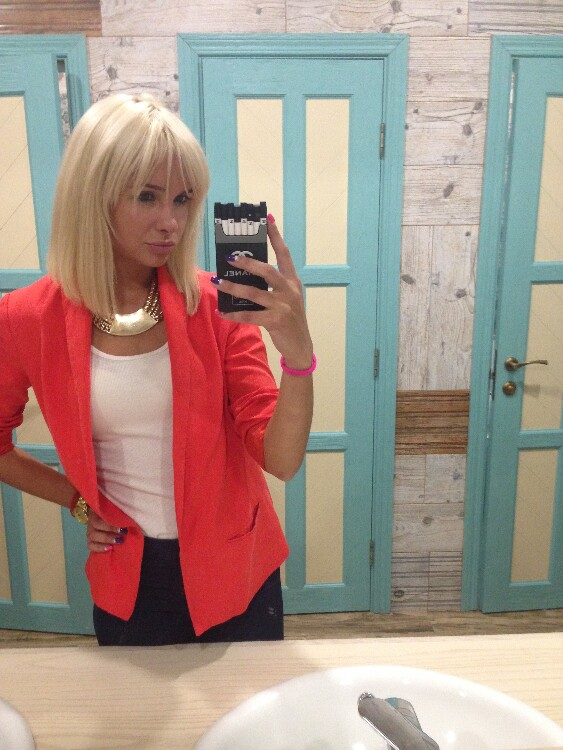 Yuliana free dating for marriage