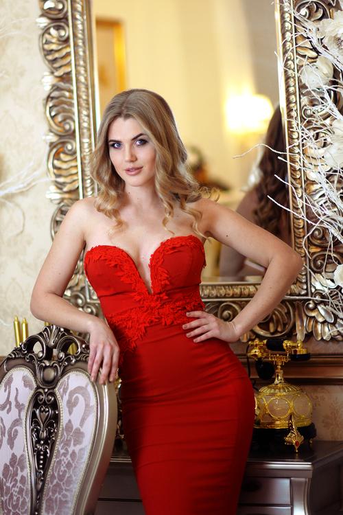 Ekaterina russian bridesclub