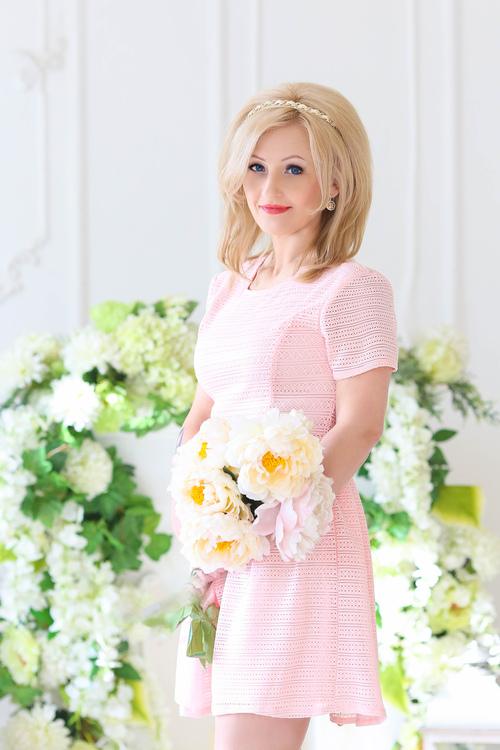 Elena russian bridesw