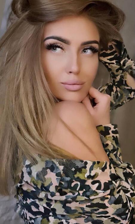 Vera russian dating game