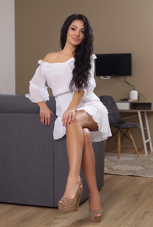 Valeriya russian dating in los angeles