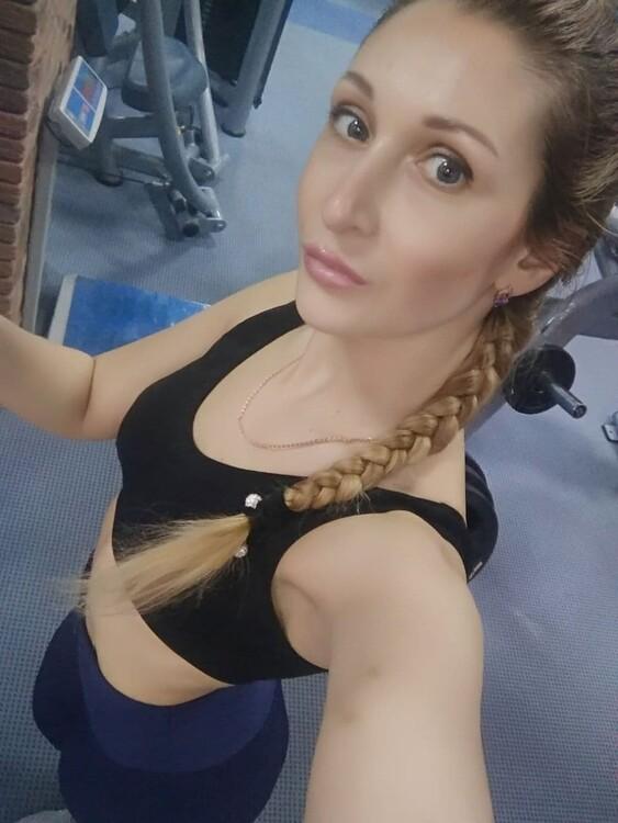 Julia russian dating online