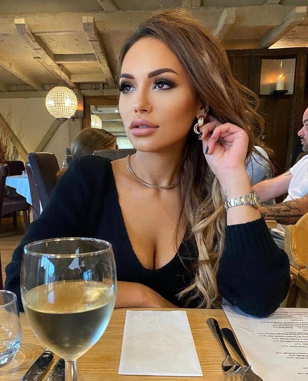 Mirela russian dating reviews