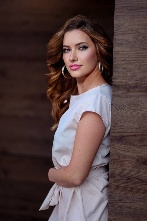 Angelina russian dating ru