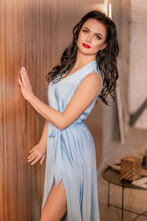 Anna russian dating site vancouver